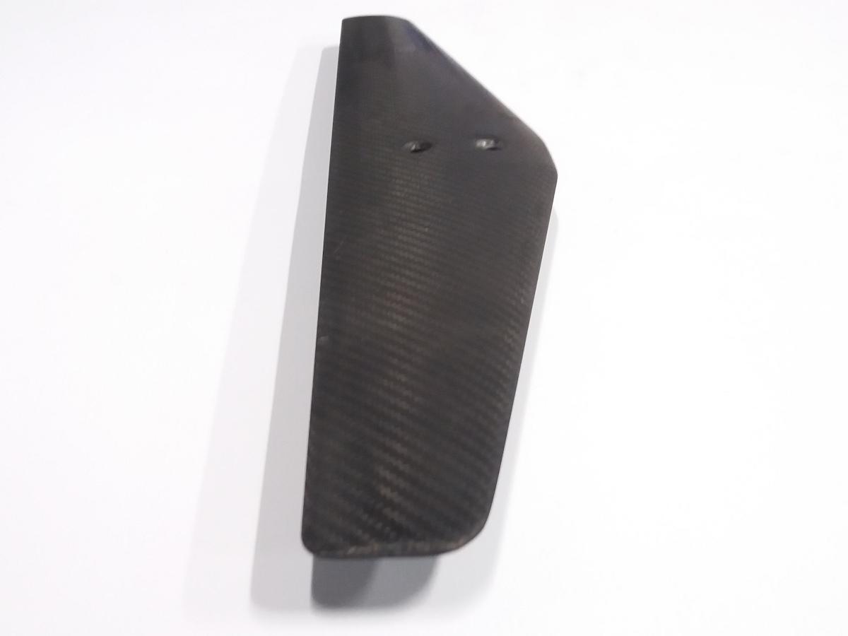 Stabilizer FREERIDE  (LK300)