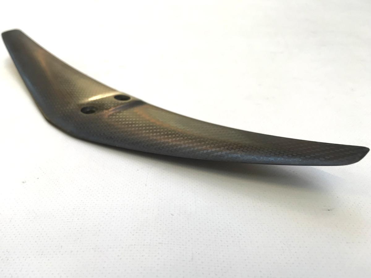 Stabilizer 150