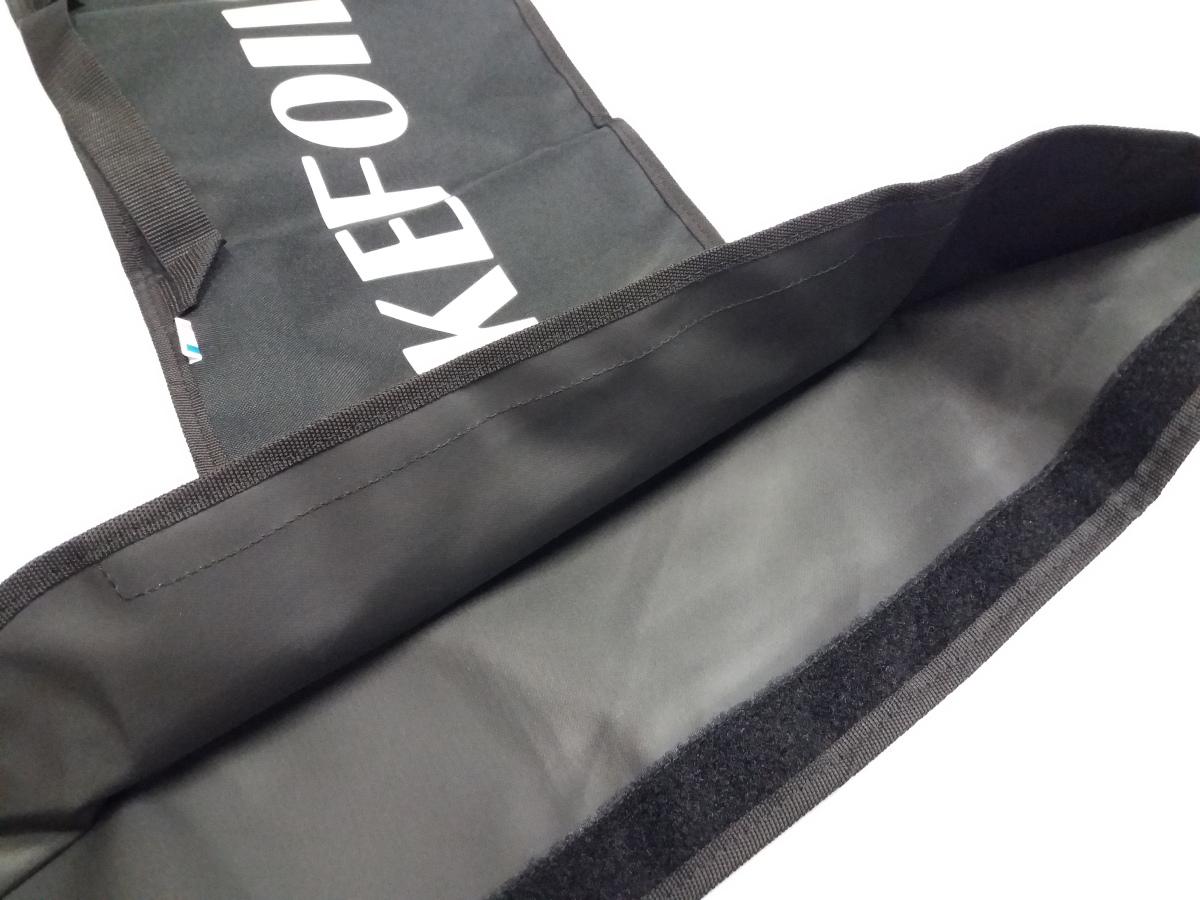 Covers LK1 & LK1 2020